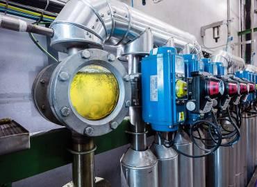 Refineria-1-1.jpg
