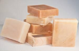 Ideas para la cuarentena: haz jabón casero con AOVE
