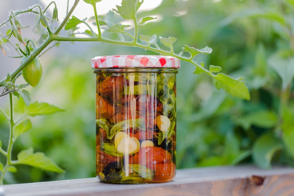 7 prácticos y saludables usos del AOVE en la cocina